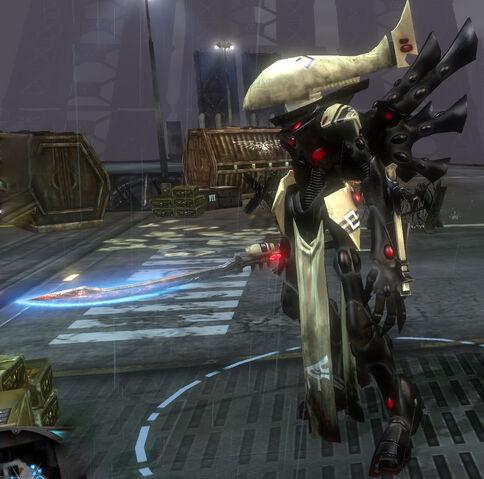 File:Dow2 eld wraithlord 01.jpg