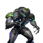 Thel Doom-Verse