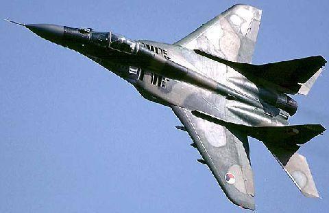 File:MiG-29 Fulcrum.jpg