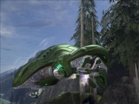 File:Covenant Separatist Phantom.jpg