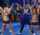Hellcats (Cheerleaders)