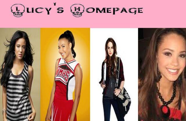 File:Lucy homepage xx.jpg