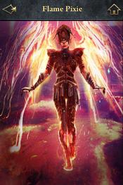 FlamePixie2