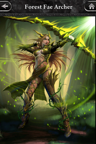 File:Forest Fae Archer 4.png