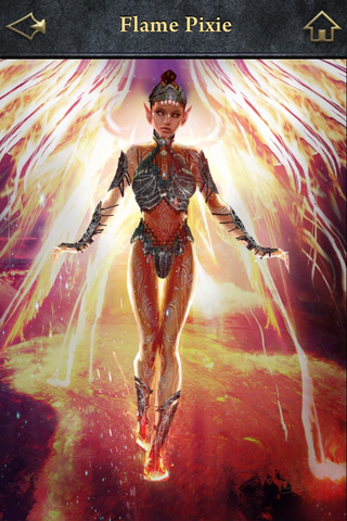 File:FlamePixie3.png