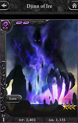 File:Djinn of Ire S2.png