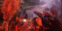 Lava Lurker S3