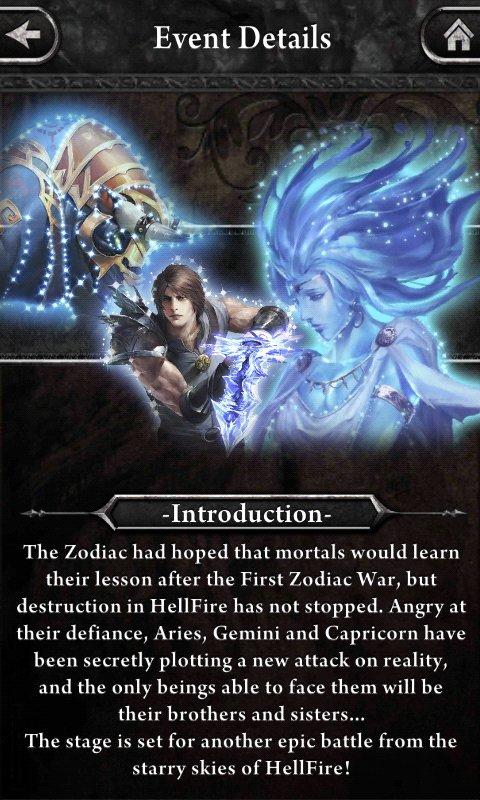 2nd Zodiac Details 1