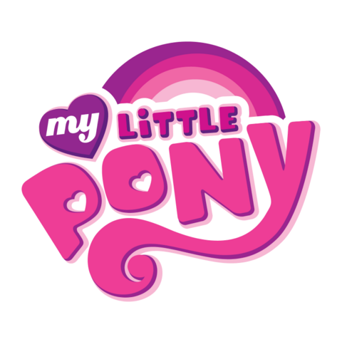 File:MLP Wiki.png