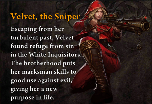 File:Velvet.png