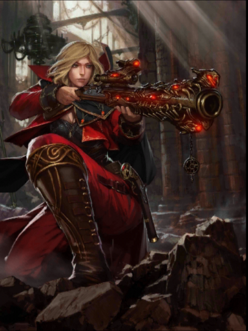 File:Velvet, the Sniper S3-picture only.png
