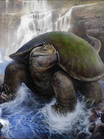 File:Siege Turtle.png