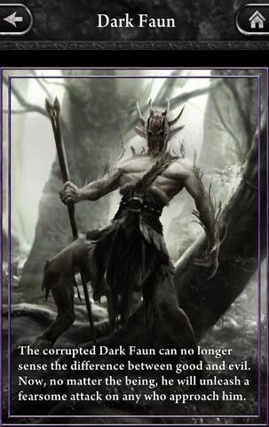 File:Dark Faun - Lore.png