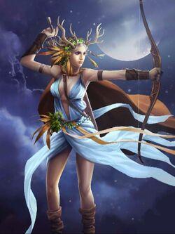 ArtemisS3