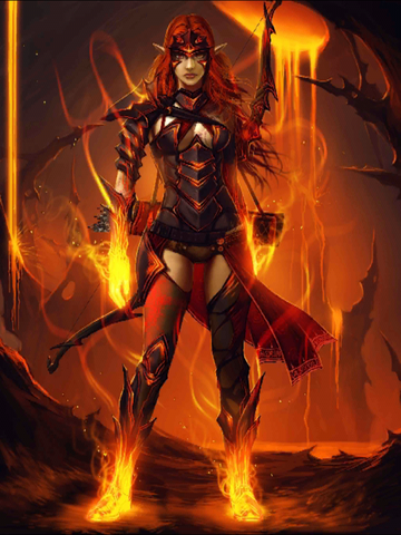 File:Vulcan Fae Archer S3-picture only.png