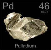 File:Palladium.jpg