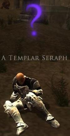 File:A templar seraph.jpg