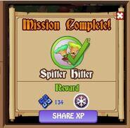 Spitter Hitter5
