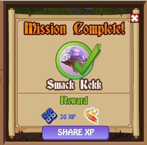 File:Smack Kekk.jpg