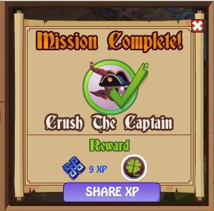 File:Crush the Captain.jpg