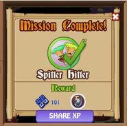 Spitter Hitter3