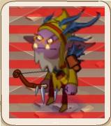 Imp Chief Archer
