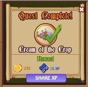 File:Cream of the Crop3.jpg