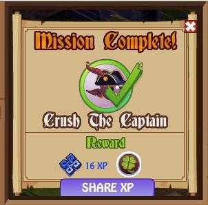 File:Crush the Captain 5.jpg