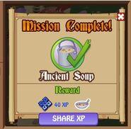 Ancient Soup2