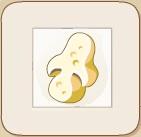 File:Mushroom Slice.jpg