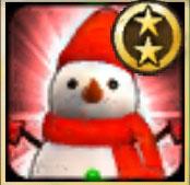 File:Snowman-Red.jpg