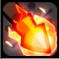 File:Shooting Fireball.png