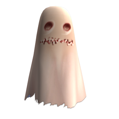 File:Ghost imgur.png