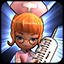 File:Nurse Florence icon.png