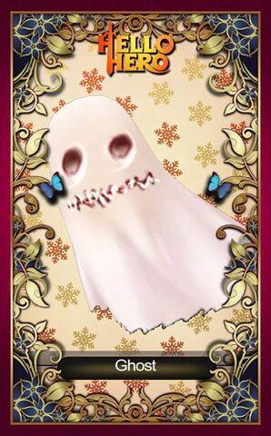 File:Ghost Facebook.jpg