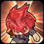 Ninja Keiasu icon