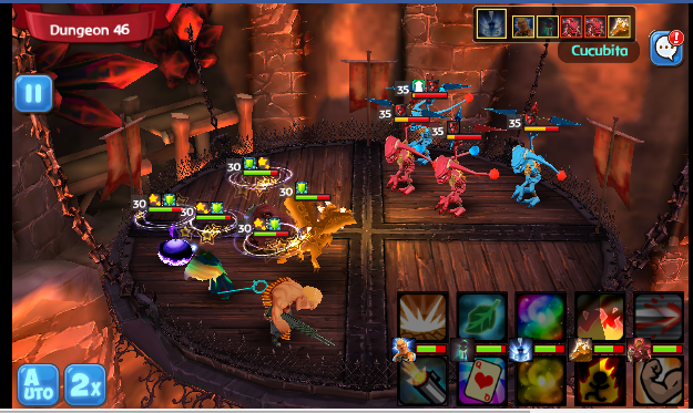 File:Dungeon46.png