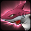 Boss Shark icon
