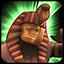 Ramses II icon