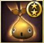 File:Gold Seedling Thumb.jpg
