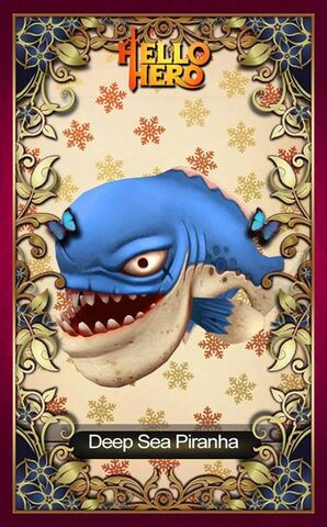 File:Deep Sea Piranha Facebook.jpg