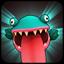 Turquoise Artie icon