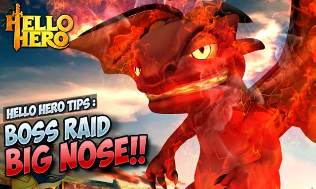 File:Big Nose Boss Tips.png