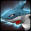 Consigliere Shark icon