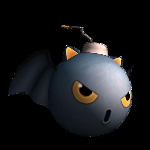 File:Shadow Bomber Bat imgur.png