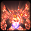Hellfire Krater icon