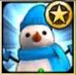 File:Snowman-blue.jpg