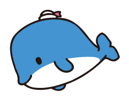 File:Sanrio Characters Captain Willy (whale) Image004.png