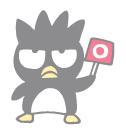 File:Sanrio Characters Badtz-Maru Image022.jpg
