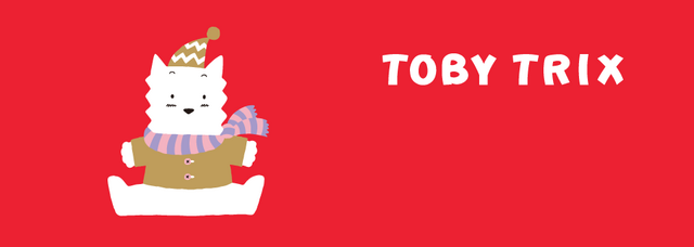File:Sanrio Characters Toby Trix Image003.png